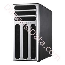 Jual Server Tower ASUS TS300-E7/PS4 [0130200]
